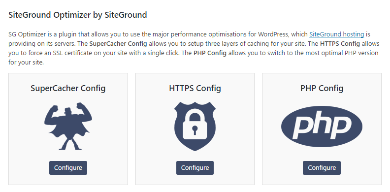 siteground - guide to SEO - HTTPS