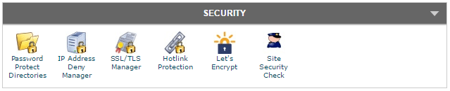 Free Trusted SSL Certificate - Let's Encrypt