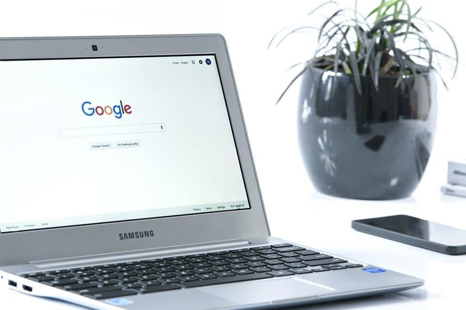 guide to SEO - search engines
