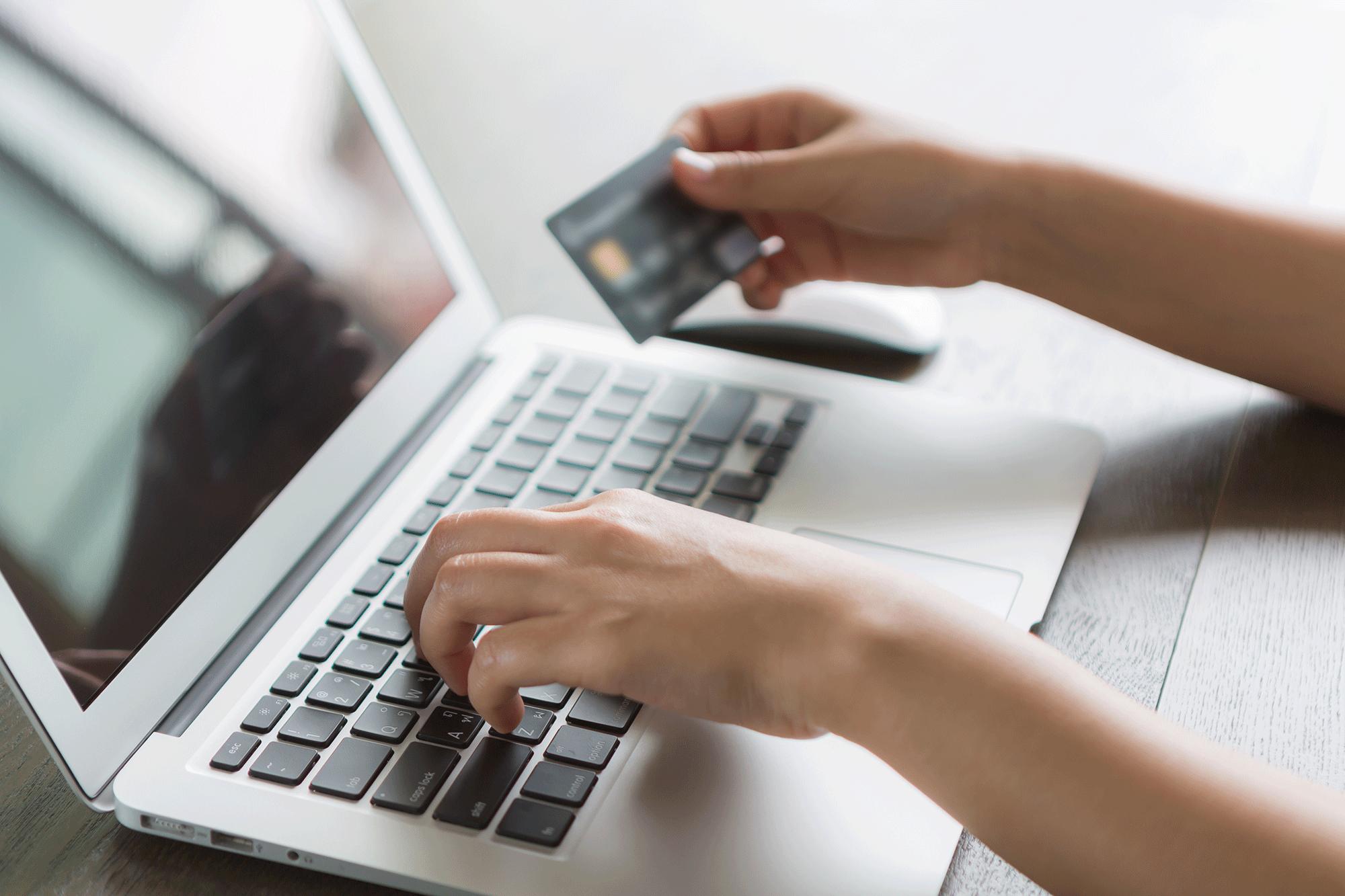 Make More Blog Income