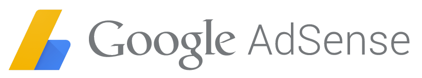 Google Adsense make money blogging