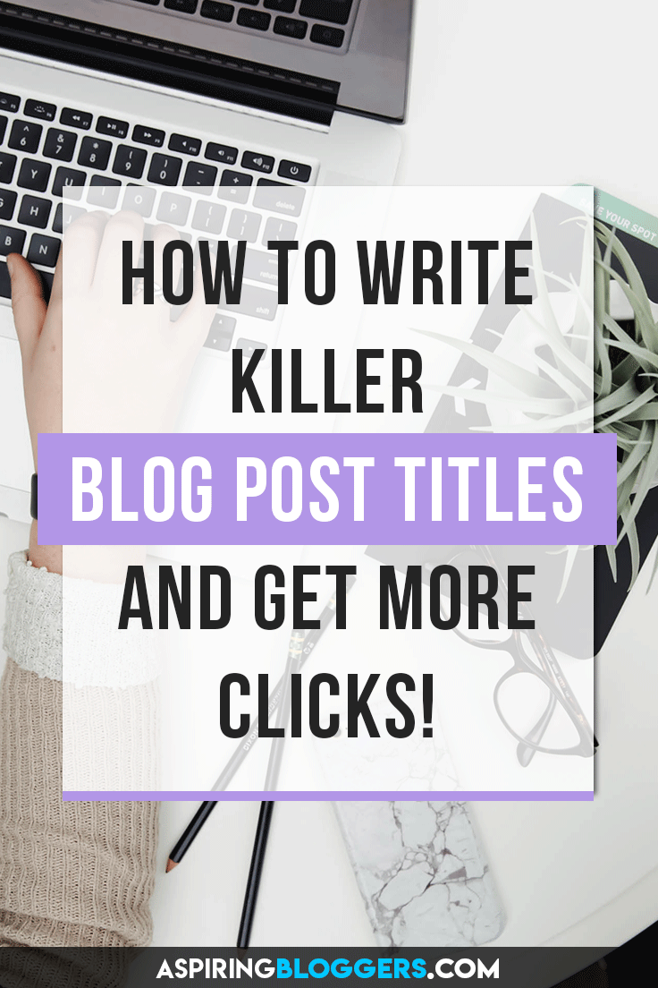 10 Useful Tips for Optimizing Post Titles For Traffic. Post title ideas, blog traffic tips, promote blog post, more blog traffic, more blog views.