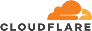 Cloudflare how to make your website faster