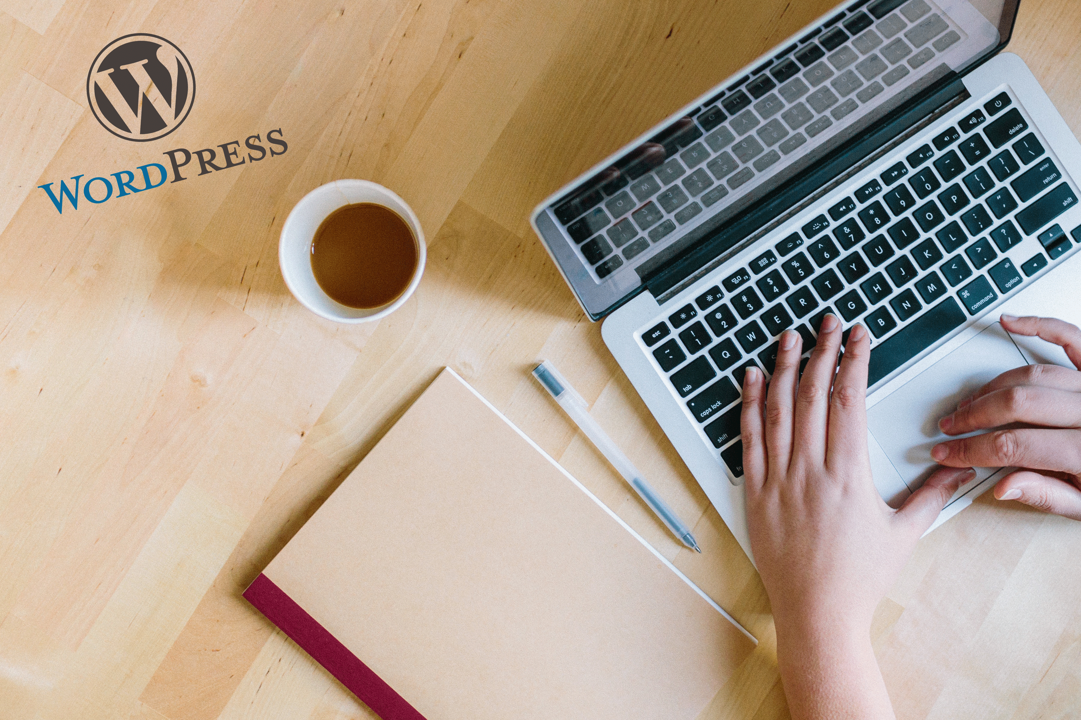 The Ultimate Guide to Starting Your Own WordPress Blog