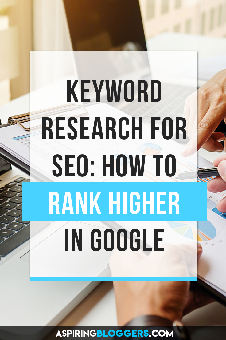 How to perform keyword research for SEO and rank higher in Google. Keyword research tools, keyword research tips, keyword research seo, seo guides 2018, seo guide, yoast seo.